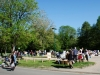 20140518-brocantestands-1