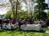 20140518-brocantestands-10