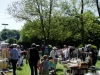 20140518-brocantestands-12