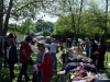 20140518-brocantestands-13