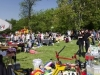 20140518-brocantestands-14