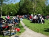 20140518-brocantestands-2
