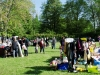 20140518-brocantestands-3