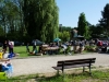 20140518-brocantestands-4