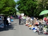 20140518-brocantestands-5