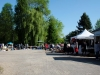 20140518-brocantestands-6