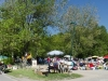 20140518-brocantestands-7