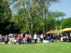 20140518-brocantestands-8