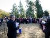 20141111-ceremonie-11-novembre-7