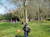 20130407-chasse-aux-oeufs-12