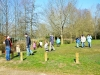 20130407-chasse-aux-oeufs-13