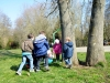 20130407-chasse-aux-oeufs-16