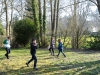 20130407-chasse-aux-oeufs-6