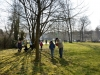 20130407-chasse-aux-oeufs-7