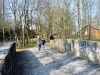 20130407-chasse-aux-oeufs-9