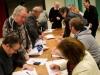 20140323-elections-municipales-10