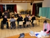 20140323-elections-municipales-12