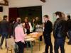 20140323-elections-municipales-2