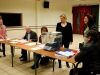 20140323-elections-municipales-3