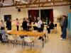 20140323-elections-municipales-5