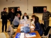 20140323-elections-municipales-6