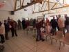 20141111-expo-grandeguerre-12