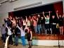 Fête de l\'Ecole 2013
