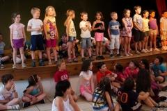 Fete Ecole 2014
