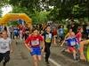 20160611 Raizeulienne 05 - Course 1 km (3)