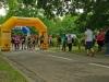 20160611 Raizeulienne 07 - Course 14 Km (3)