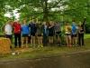 20160611 Raizeulienne 07 - Course 14 Km (59)