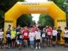 20150620 Raizeulienne 1 et 2 Km (1).JPG