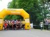 20150620 Raizeulienne 7 Km (2).JPG