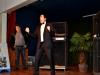 20130526-brocante-theatre-2