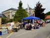 201530526-brocante-stand-1