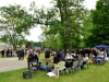 201530526-brocante-stand-11