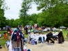 201530526-brocante-stand-12
