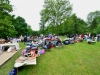 201530526-brocante-stand-2