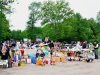 201530526-brocante-stand-3