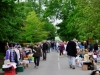 201530526-brocante-stand-4