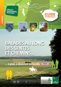 guide Raizeux