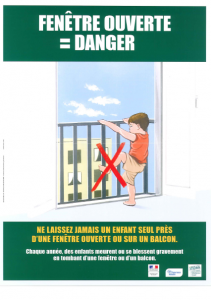 affiche n°2 inpes