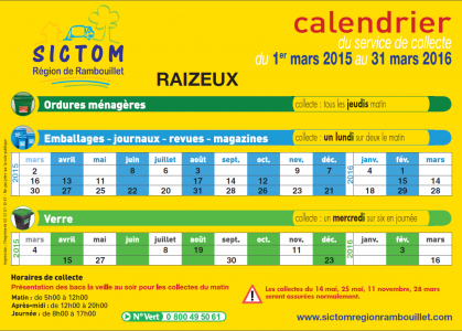 Calendrier Sictom.Index Of Wp Content Uploads 2013 03