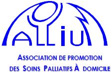 Logo Pallium