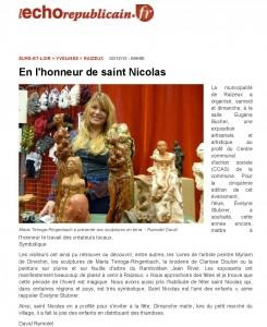 Saint_Nicolas 2013