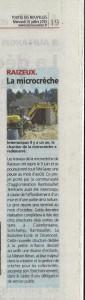 crèche TLN 150715